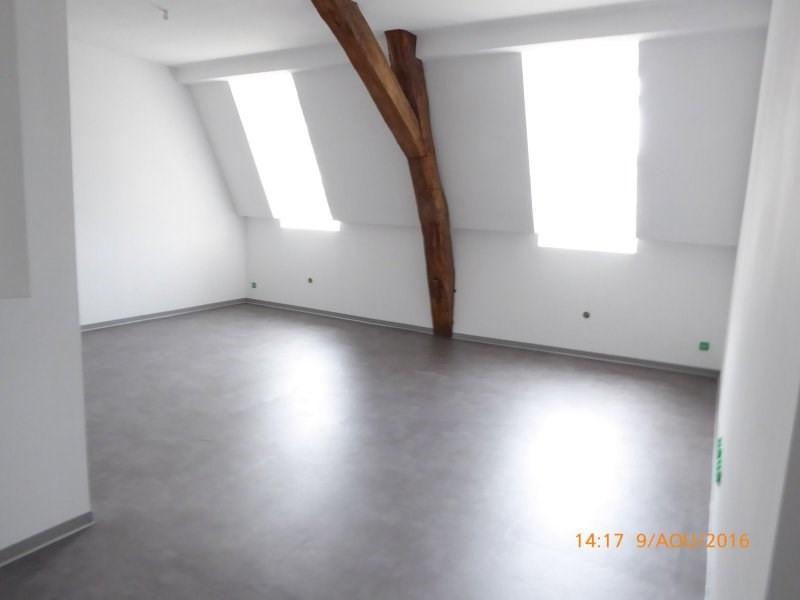 Sale apartment Terrasson la villedieu 139750€ - Picture 4