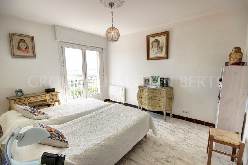 Vente de prestige maison / villa Mandelieu 599000€ - Photo 11