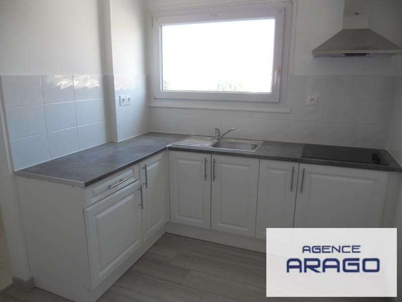 Vente appartement Les sables d'olonne 189 000€ - Photo 2
