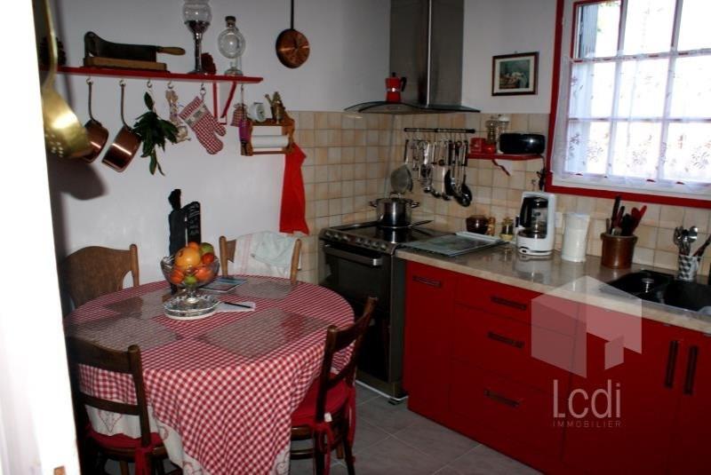 Vente maison / villa Lamotte-beuvron 175900€ - Photo 1