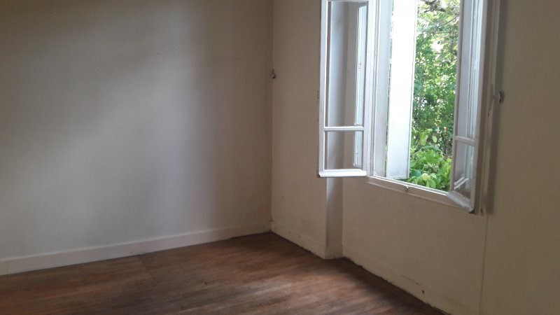 Sale house / villa Perigueux 323000€ - Picture 7