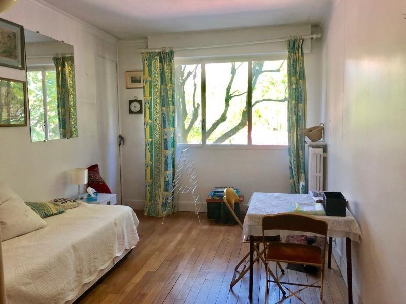 Vente appartement St cloud 540000€ - Photo 3