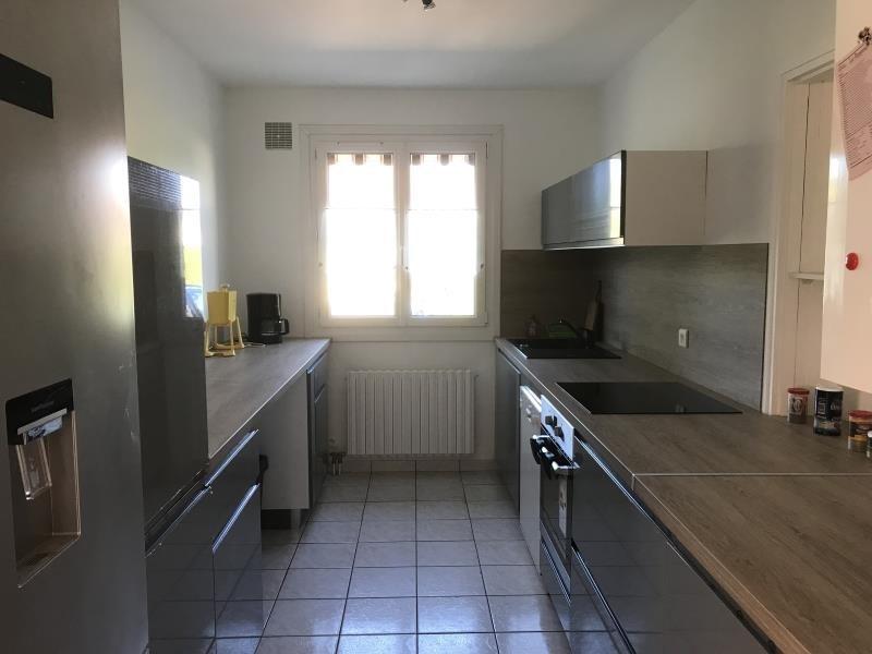 Vente maison / villa Guecelard 183750€ - Photo 2