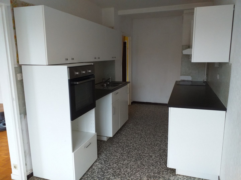 Location appartement Marseille 9ème 1095€ CC - Photo 3