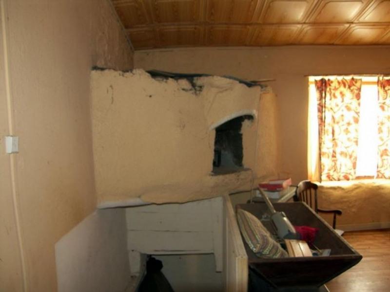 Vente maison / villa Prats de mollo la preste 37000€ - Photo 6
