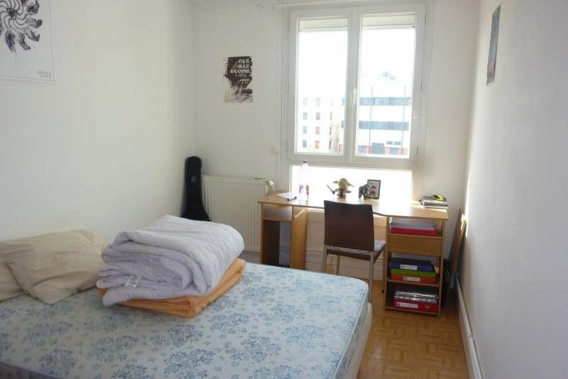 Vente appartement Caen 95000€ - Photo 6