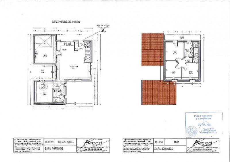 Sale house / villa Chatelaillon plage 346000€ - Picture 8