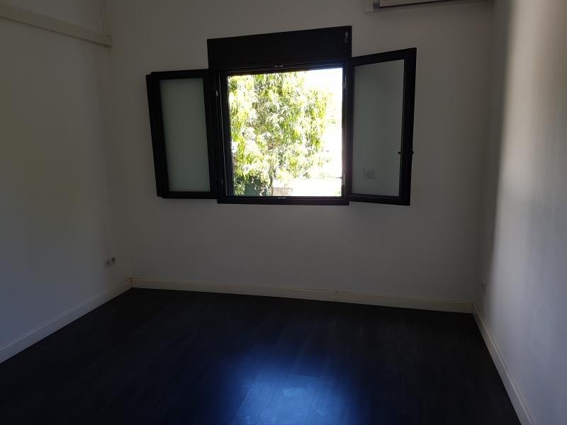 Vente appartement St paul 146000€ - Photo 6