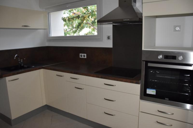 Vente appartement Beziers 169600€ - Photo 2