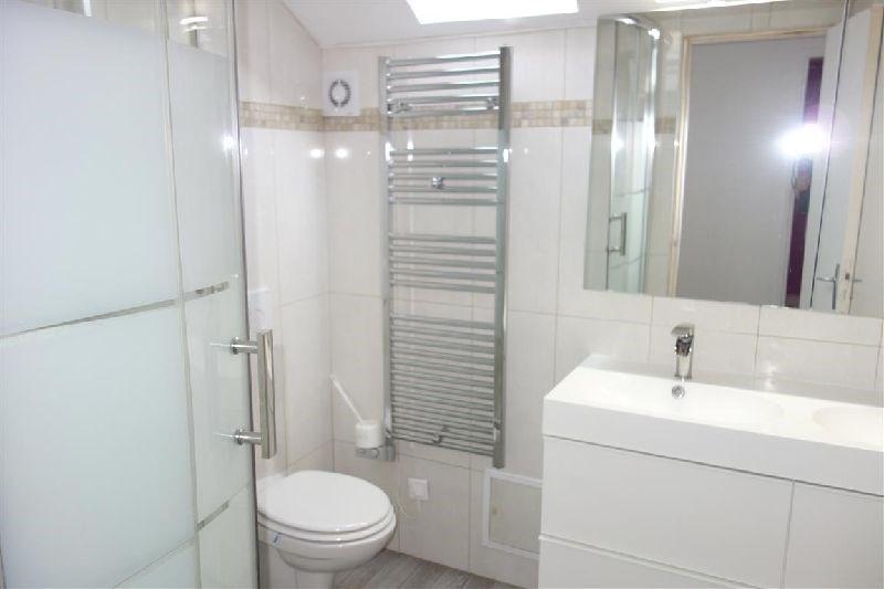Vente maison / villa Ste genevieve des bois 374500€ - Photo 5