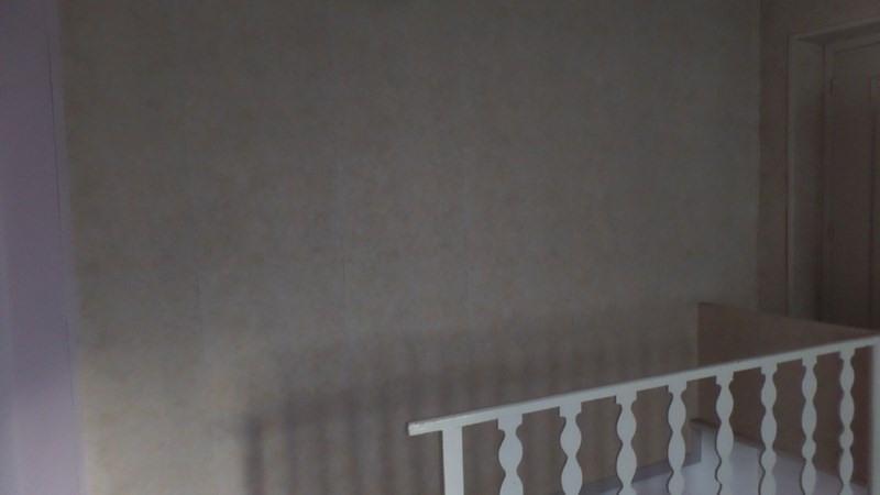 Vente maison / villa Grillon 96000€ - Photo 2