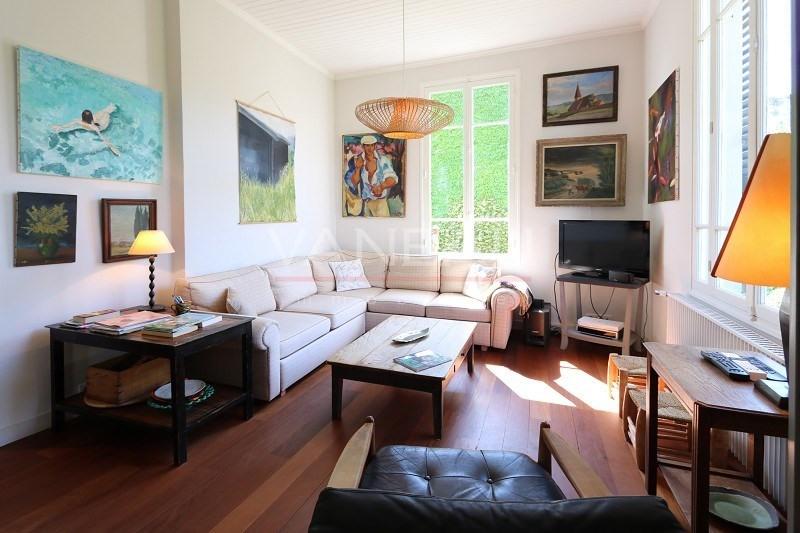 Vente de prestige maison / villa Antibes 1095000€ - Photo 3