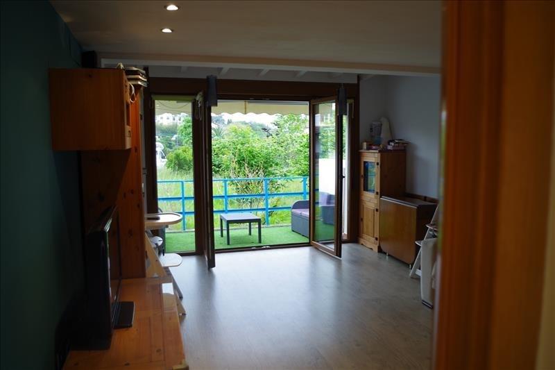 Vente maison / villa Hendaye 238500€ - Photo 10