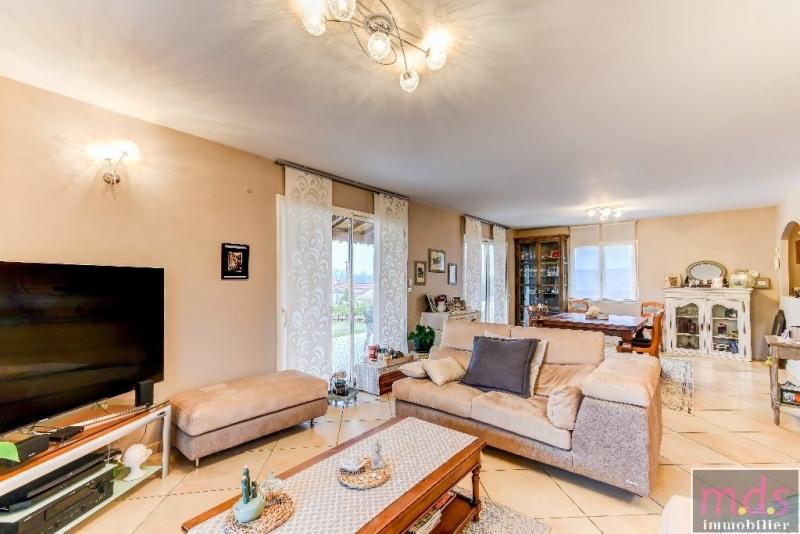 Vente maison / villa Montastruc-la-conseillere 499000€ - Photo 3