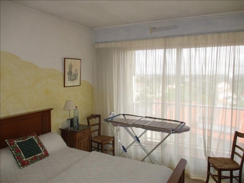 Vente appartement Niort 106000€ - Photo 3