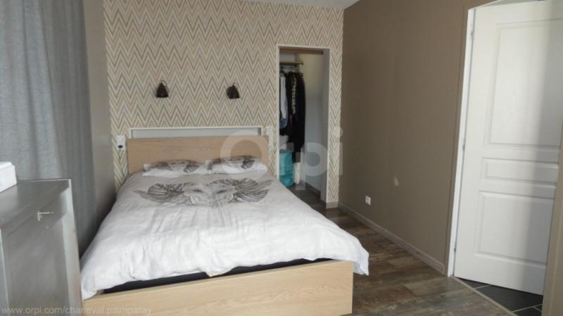 Vente maison / villa Buchy 208000€ - Photo 9