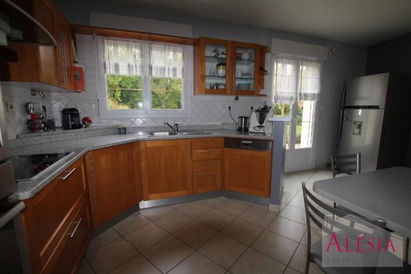 Vente maison / villa Châlons-en-champagne 357600€ - Photo 7