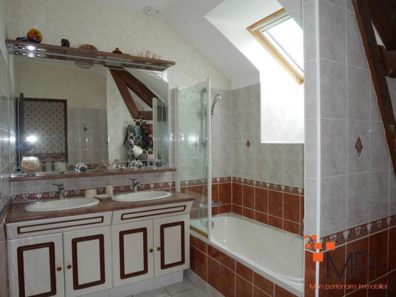 Vente maison / villa L hermitage 344000€ - Photo 12