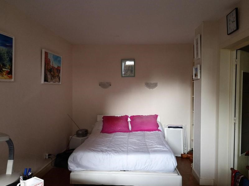 Sale apartment Vichy 119 800€ - Picture 3
