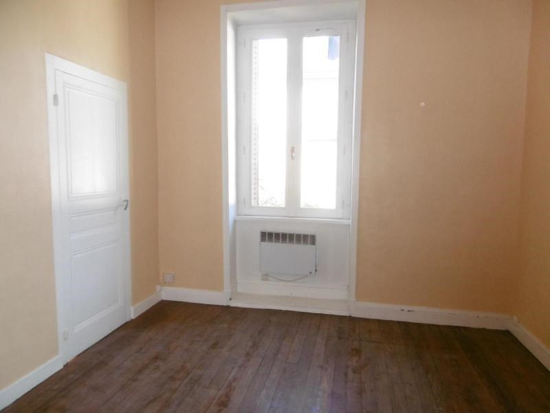 Location appartement L'arbresle 450€ CC - Photo 4