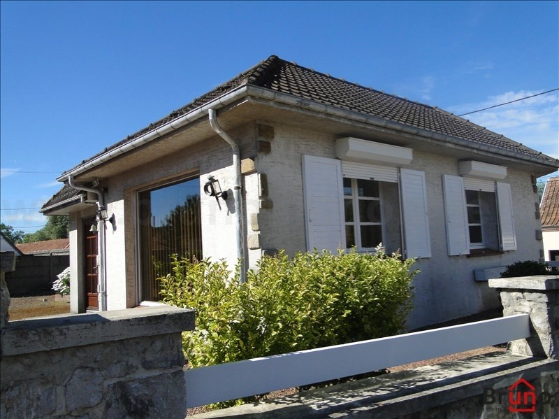 Vente maison / villa Rue 217 900€ - Photo 13