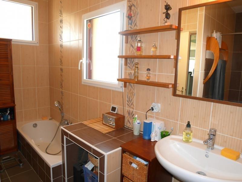 Sale house / villa Geveze 487291€ - Picture 9