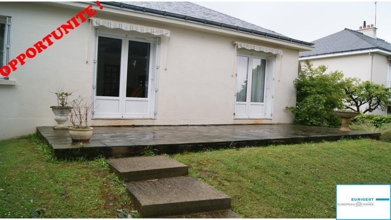 Vente maison / villa Blain 218000€ - Photo 3