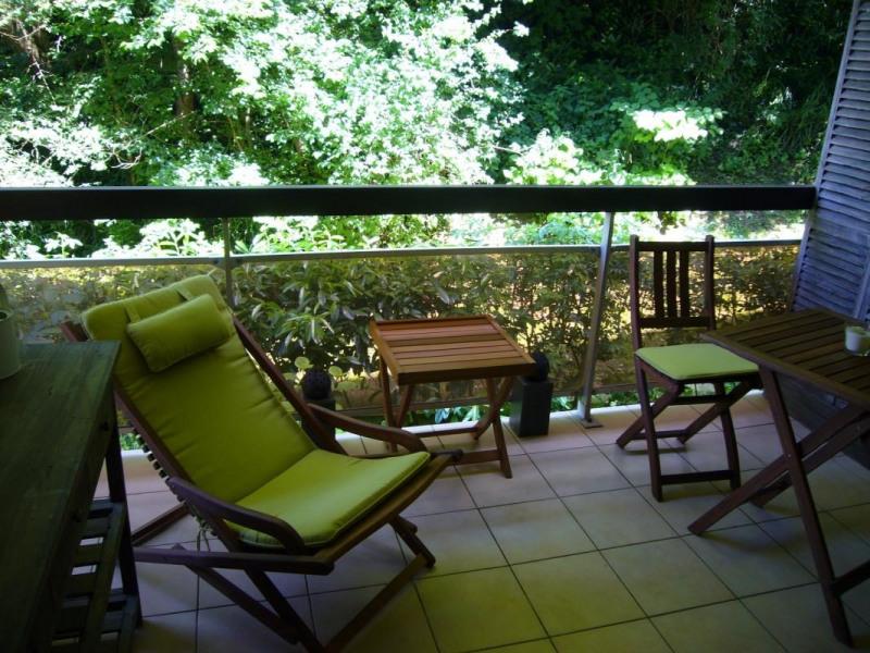 Sale apartment Trouville-sur-mer 98100€ - Picture 9