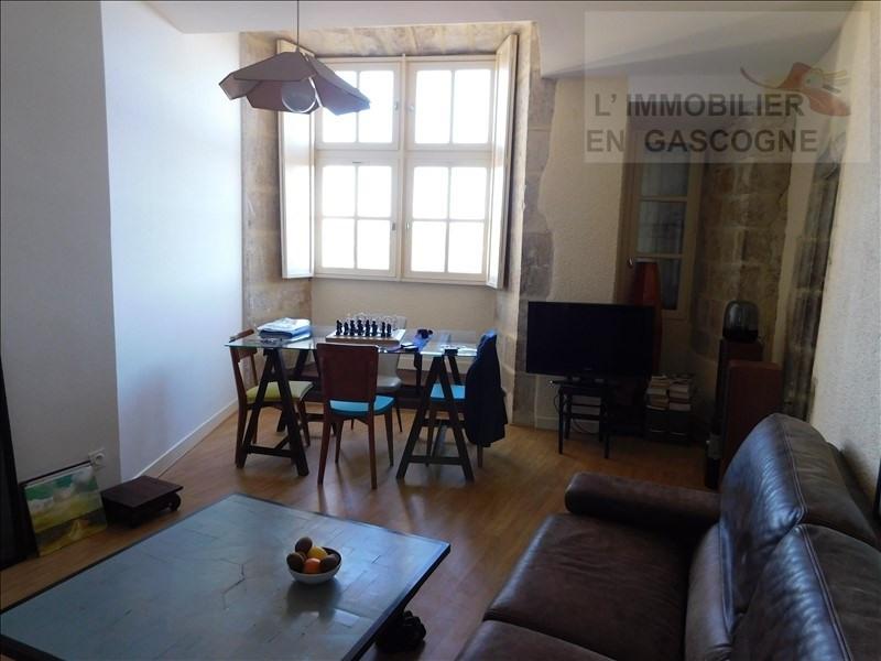 Alquiler  apartamento Auch 501€ CC - Fotografía 2
