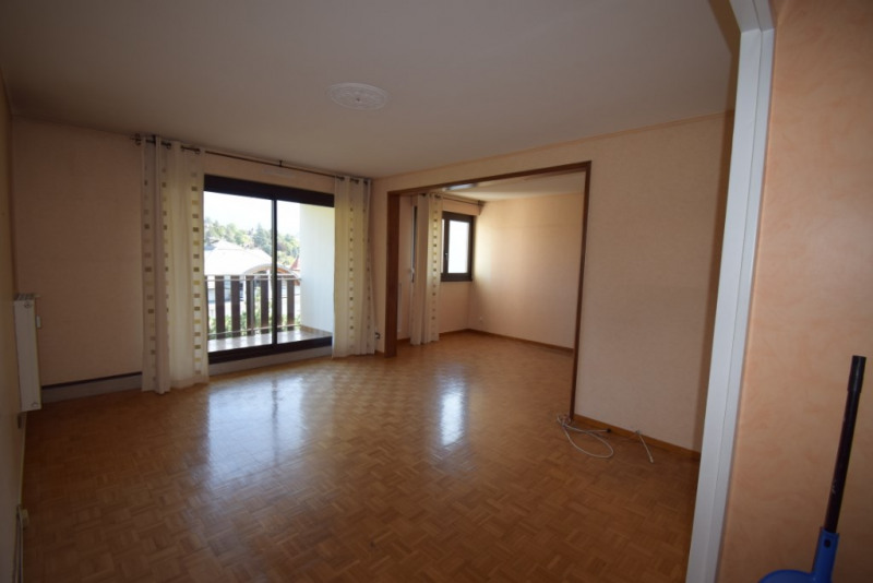 Vente appartement Annecy 336 000€ - Photo 11