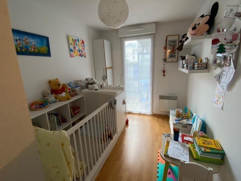 Vente appartement Schiltigheim 149800€ - Photo 5