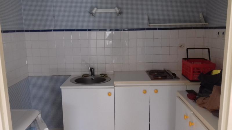 Location appartement Laval 390€ CC - Photo 2