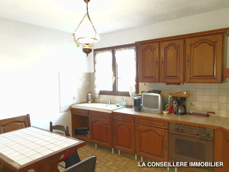 Sale house / villa Villenave d'ornon 376900€ - Picture 4