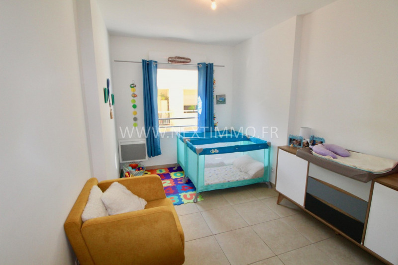 Vente appartement Menton 358 000€ - Photo 9
