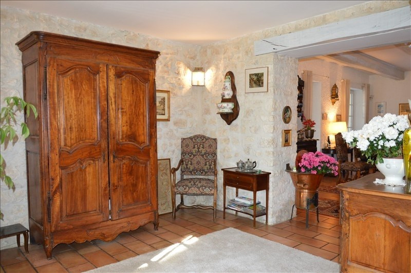 Verkoop van prestige  huis Pernes les fontaines 728000€ - Foto 9