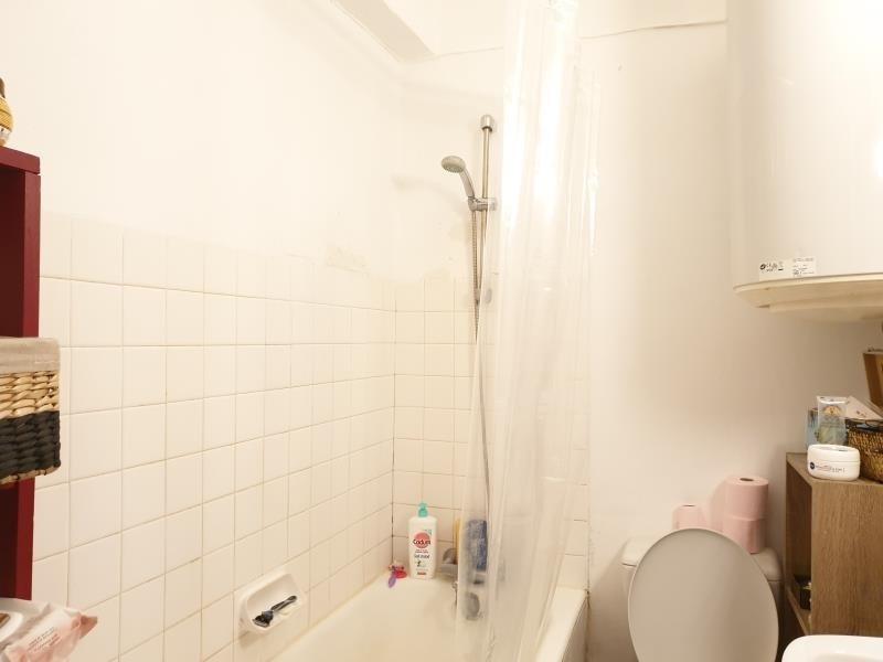 Sale apartment Aix en provence 172000€ - Picture 5