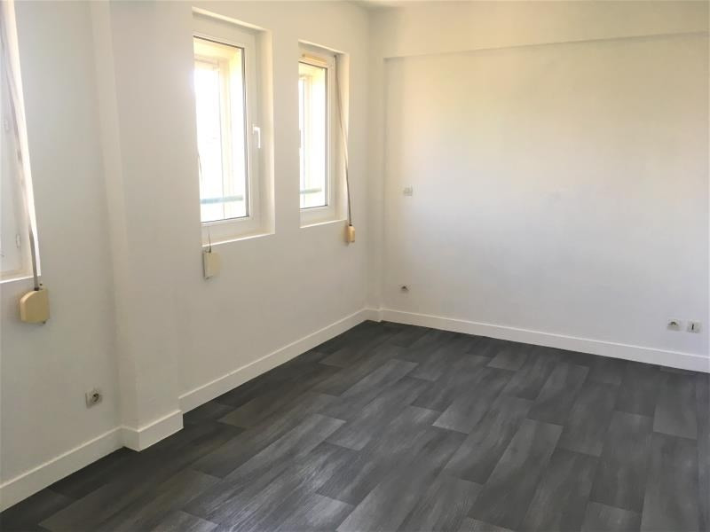 Vente appartement Soissons 48 000€ - Photo 1