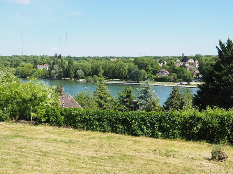 Vente terrain Boissise le roi 264 500€ - Photo 1