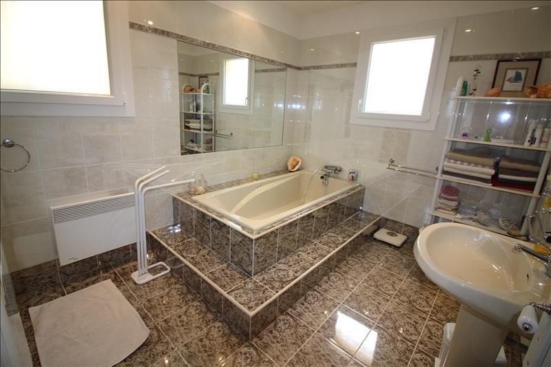 Vente de prestige maison / villa Saint cezaire sur siagne 624000€ - Photo 15