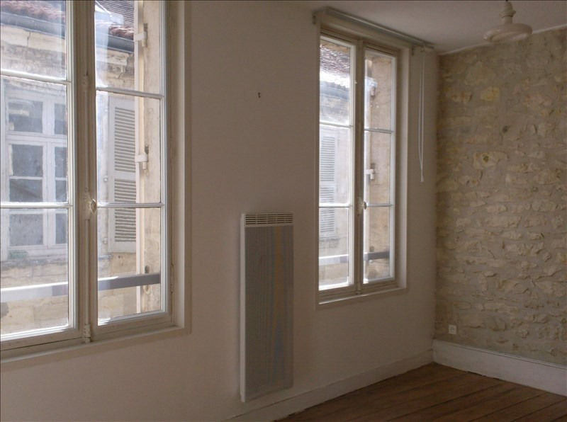Rental apartment Perigueux 431€ CC - Picture 7