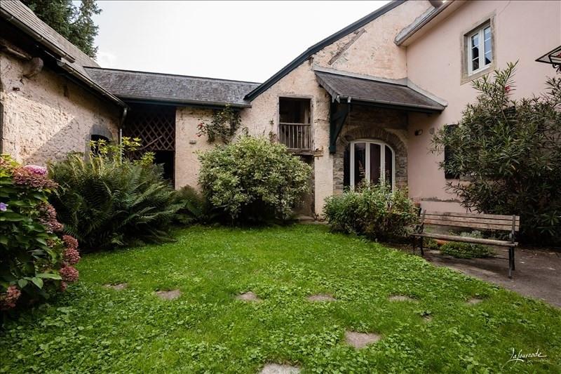 Deluxe sale house / villa Ogeu les bains 416000€ - Picture 3