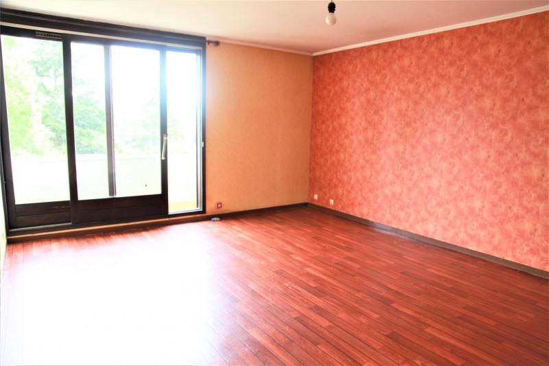 Revenda apartamento Clamart 379000€ - Fotografia 4