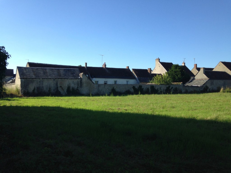 Vente terrain Blois 71 000€ - Photo 4