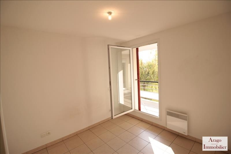 Vente appartement Perpignan 148 600€ - Photo 8