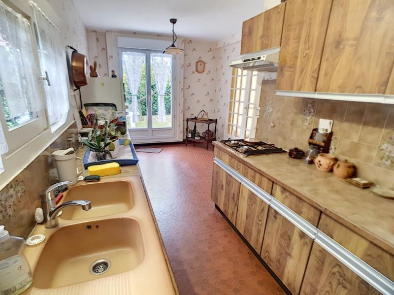 Sale house / villa Cesson 290000€ - Picture 3