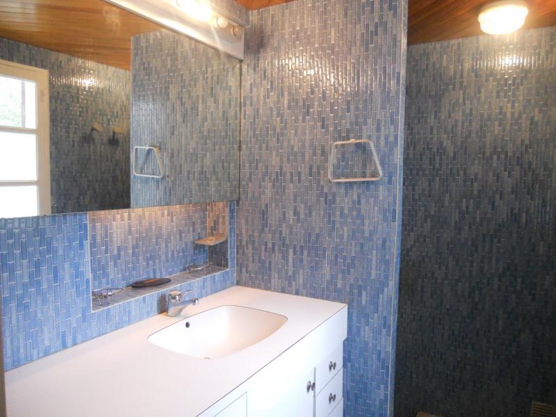 Vacation rental house / villa Saint-georges-de-didonne 722€ - Picture 10