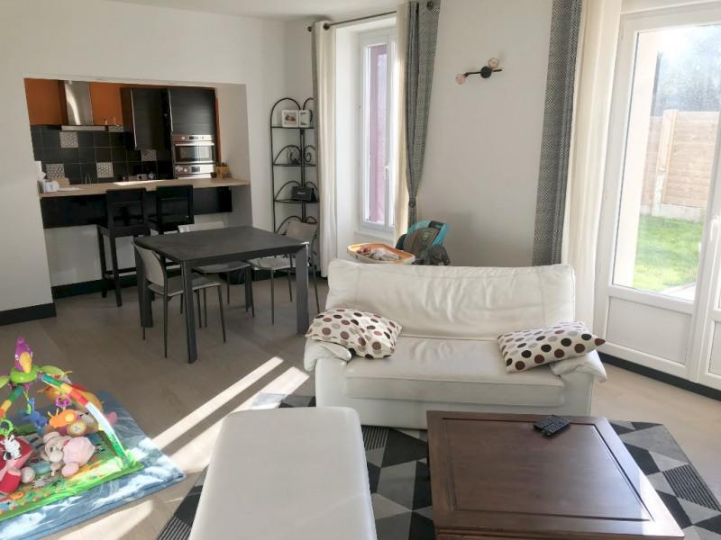 Vente maison / villa Savenay 229000€ - Photo 2