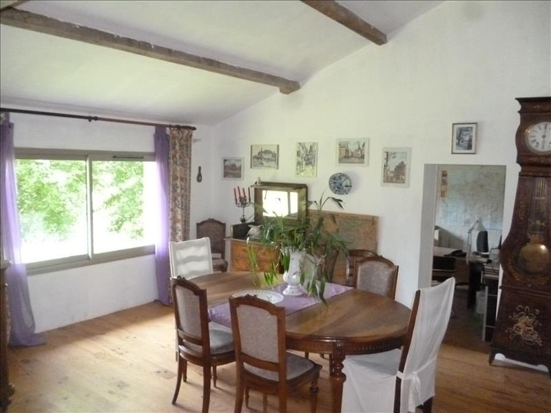 Vente maison / villa Saint astier 296 000€ - Photo 6