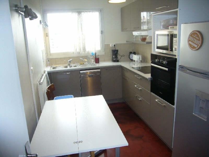 Location appartement Toulouse 850€ CC - Photo 4