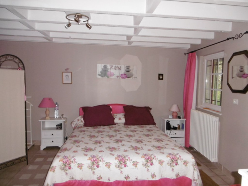 Sale house / villa La chartre sur le loir 149000€ - Picture 3